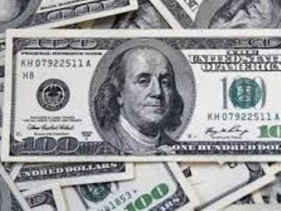 عاجل : ارتفاع أسعار الدولار اليوم الأربعاء لمواجه الجنية بالبنوك المصرية والعالمية