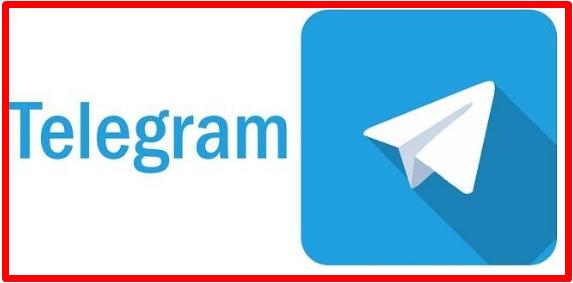 Fitur Fitur Telegram Yang Bisa Menyaingi Whatsapp