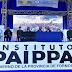 Quintana puso en resalto la importancia del PAIPPA a nivel provincial y su crecimiento a través de los años