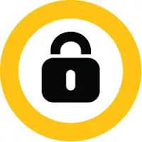 Norton Mobile Security And Antivirus Premium  Apk