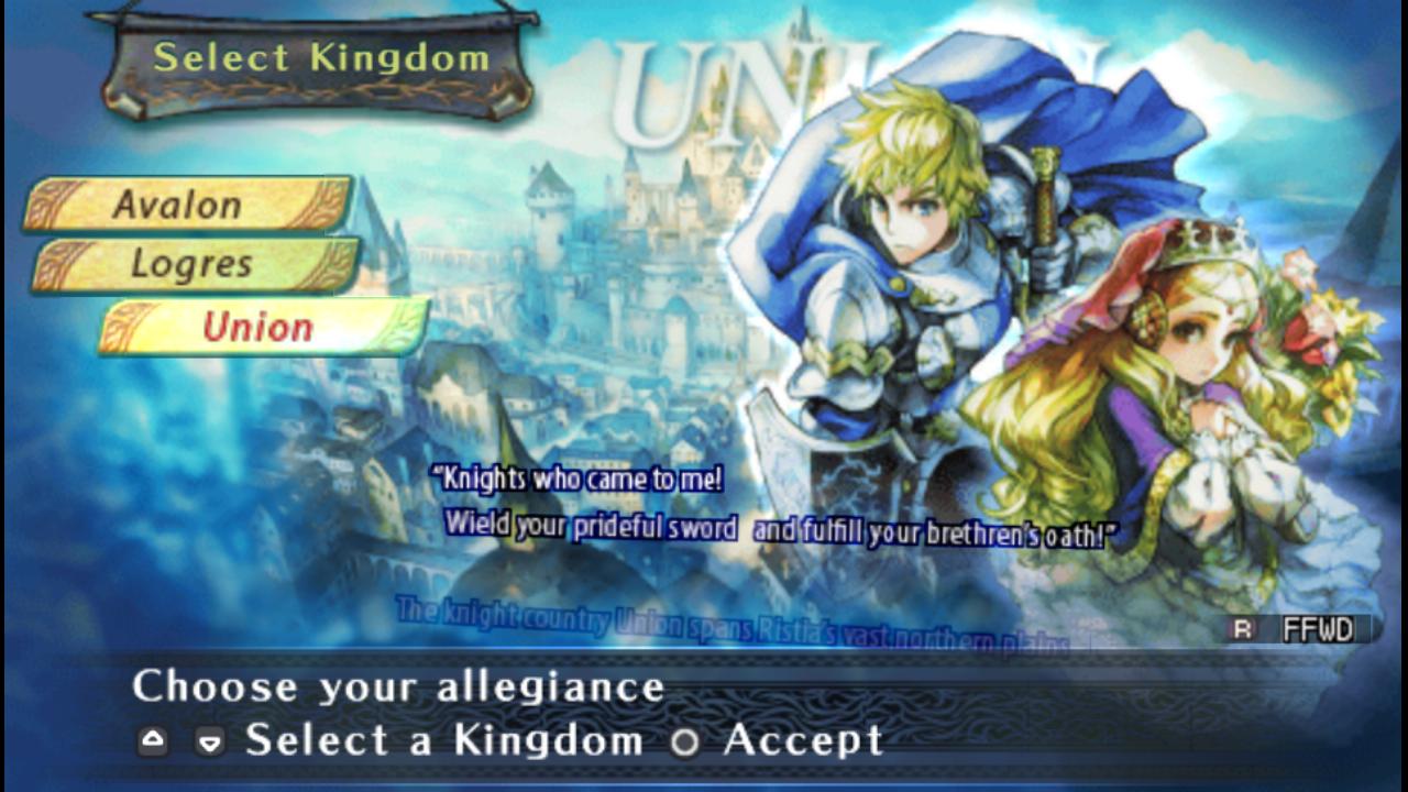 grand knights history english patch 2.2.5