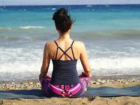 La meditación, una aliada para combatir la ansiedad
