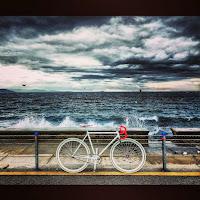 Fixie Bisiklet