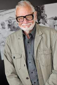 George A. Romero Net Worth, Income, Salary, Earnings, Biography, How much money make?