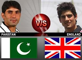 T20 worldcup 2012 Live