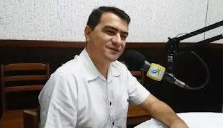 TJPB derruba lei do 1% imposta pela Câmara de Picuí ao executivo municipal.