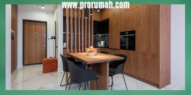 pemanfaatan kayu rengas - produk furniture