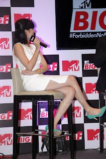 Randeep Hooda at a Press Conference of MTV Show BIGF Season 2 037.JPG