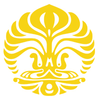 Logo Pelanggan Rajarakminimarket : Universitas Indonesia