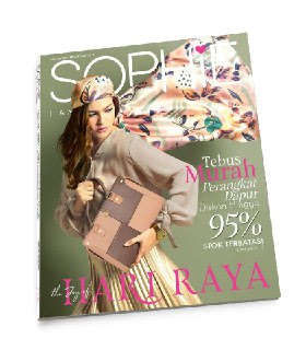 catalog, katalog, katalog sophie paris indonesia, catalog sophie paris indonesia, catalog sophie paris may 2019, catalog sophie paris phillippines, catalog sophie paris marocco, find out for new catalog of sophie paris, new collection from sophie paris, fashion of sophie paris, catalogne, best seller sophie paris, best deal of sophie paris, update of sophie paris, promo sophie paris, sophie paris online digital, join member of sophie paris, benefits of sophie paris