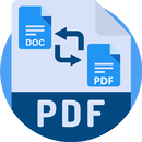 All Files To PDF Converter Apk Download for Android