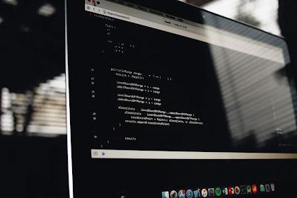 6 Software Recovery Data Gratis Terbaik Untuk Mengembalikan Data Yang Hilang