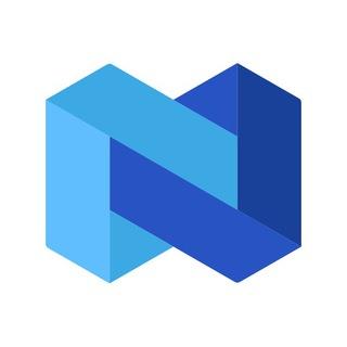 Nexo.io Community