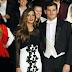 Iker Casillas y Sara Carbonero comienzan las obras de su nueva casa