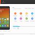 Xiaomi PC Suite for Redmi Note 4X Download Free