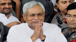 muslim-first-choice-nitish