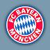 Bayern de Munique cada vez mais perto do octacampeonato alemão