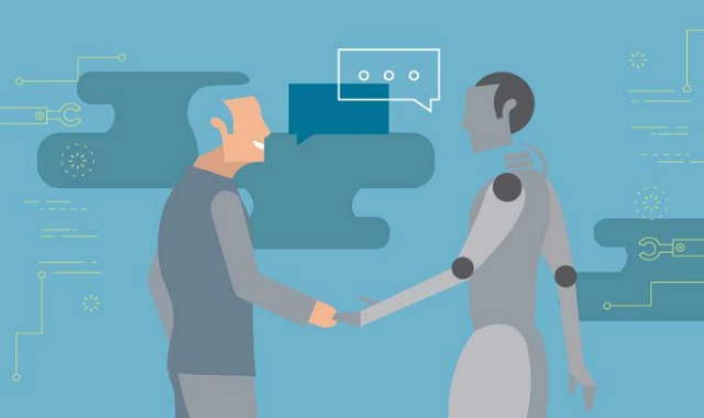 How AI Will Transform These 7 Key Industries