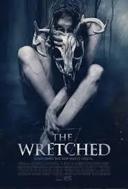 The Wretched upcoming movies (2020) Reviews, cast and release date