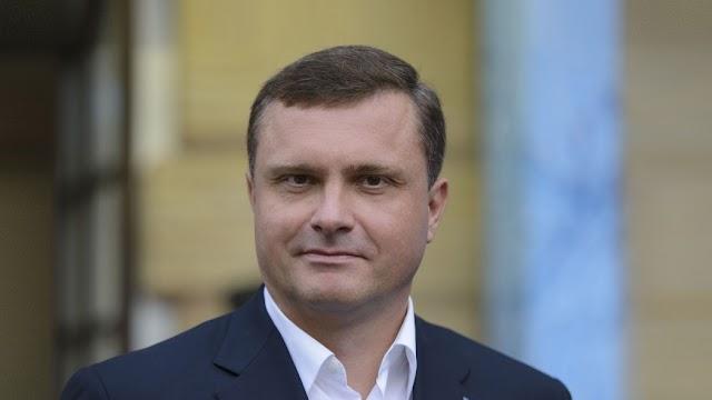 Сергій Льовочкін: Уряд повинен негайно погасити борги із зарплат перед медпрацівниками та шахтарями