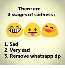 Whatsapp Images 2018 | Whatsapp Photos | Whatsapp Pictures