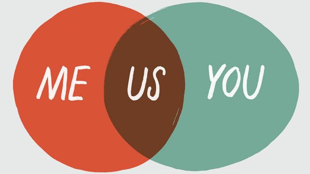 kolaborasi adalah cara ampuh untuk memperluas jangkauan penonton dan menambah subscriber