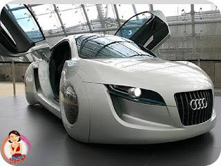 الصور السيارات الحديثة