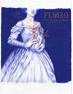 La 79º edición de la Feria del Libro de Madrid ya tiene cartel