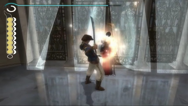 how to download prince of persia game for pc