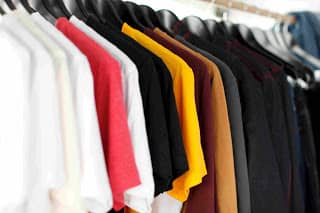 6 t-shirt for men, that will make you more attractive  Men should own compulsory  types   fashion fitify