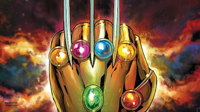 Wolverine-Infinity-Watch-Marvel-Comics-Completo-en-Espa%25C3%25B1ol-CBR-MEGA-Mediafire