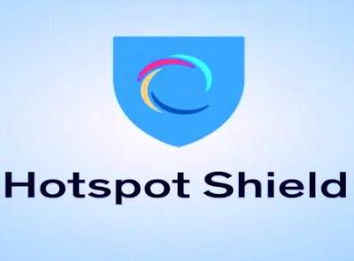 Kelebihan Hotspot Shield Vpn dan Fungsinya