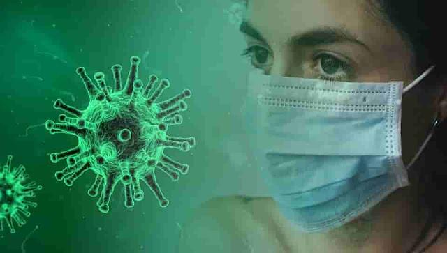 What is corona-virus?