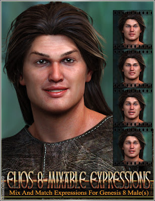 https://www.daz3d.com/mixable-expressions-for-elios-8-and-genesis-8-males