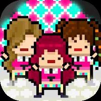 Monthly Idol Mod Apk