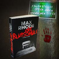 http://honest-magpie.blogspot.de/2017/07/rezension-die-blutschule-max-rhode.html
