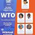 Buchi George, Ida Nganga, Toyin Umesiri, Others To Speak At PANfID Webinar.....