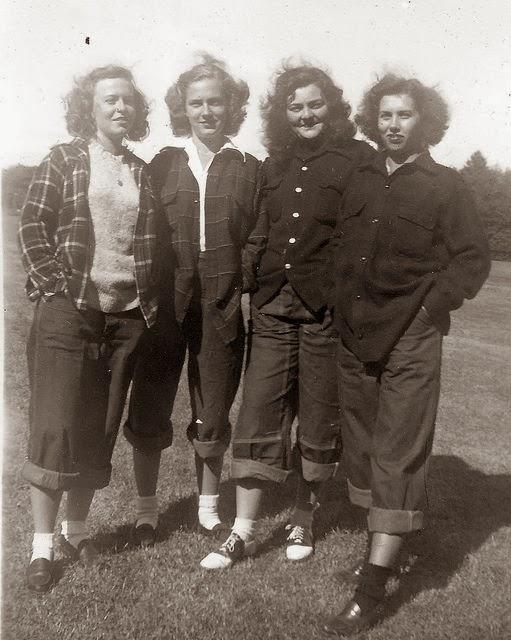 Women S Hard Sole Saddle Shoes