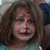 Lagi Video Kanak-Kanak Syria Jadi Mangsa Serangan Udara