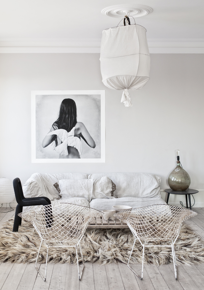 nostalgiecat white washed floorboards. Black Bedroom Furniture Sets. Home Design Ideas