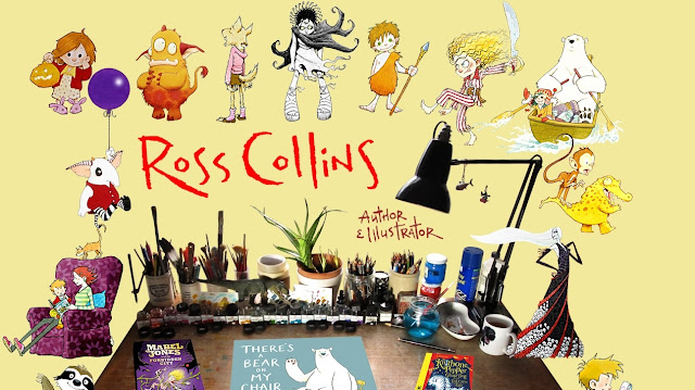 http://rosscollins.net/