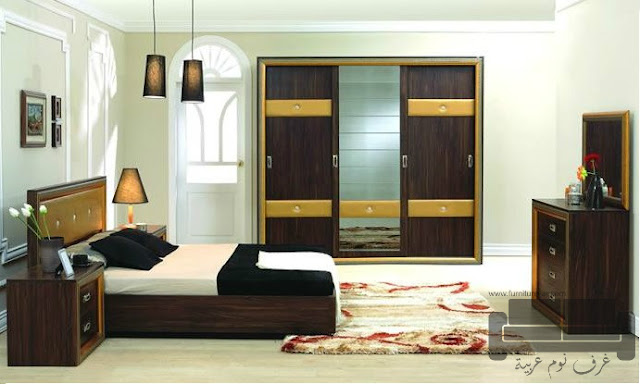 غرف نوم تركية كاملة 2016,غرفة نوم تركية كاملة للبيع, صناعة مصرية, غرف نوم نيو مودرن
