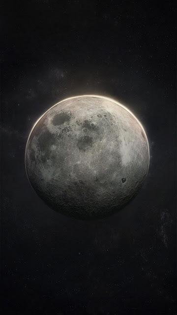 Red-Moon-desktop-hd-wallpaper