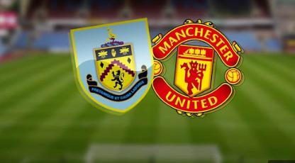 تأجيل مباراة مانشستر يونايتد ونادي بيرنلي في الجولة الأولي من الدوري الإنجليزي