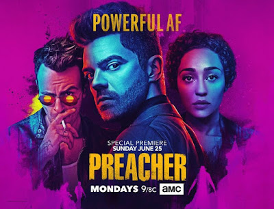 Preacher 2017 S02E10 200MB HDTV 720p ESub x265 HEVC , hollwood tv series Preacher 2017 S02 Episode 10 480p 720p hdtv tv show hevc x265 hdrip 250mb 270mb free download or watch online at world4ufree.to