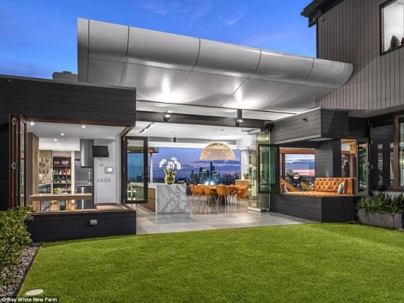 Brisbane most expensive suburbs