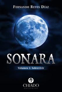 https://www.chiadoeditorial.es/libreria/sonara-volumen-ii