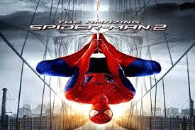 spider man 2 download for pc game