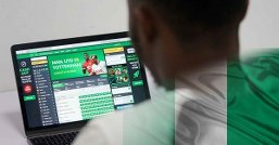 Top 5 Betting Sites With Highest Odds In Nigeria
