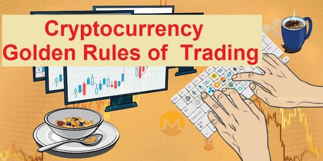 8-rules-cryptocurrency